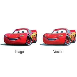 vector artwork 4