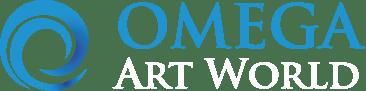 Omega Art World