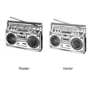 vector artwork 12