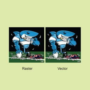 vector artwork 14