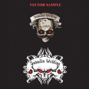 vector artwork 15