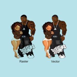 vector artwork 9