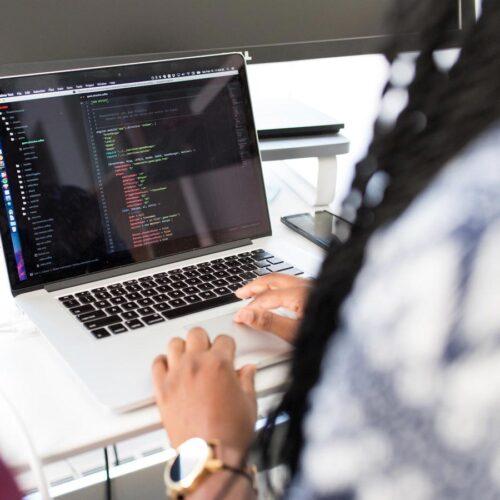 web development img